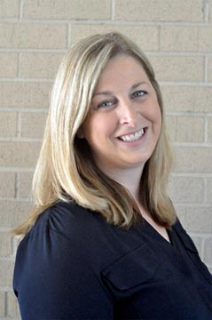 Susan Becker