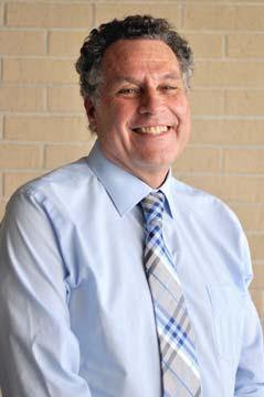 John Bedell