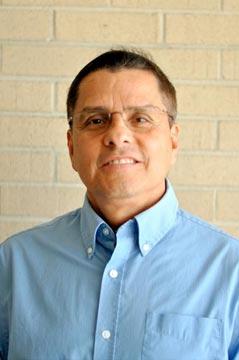 Paulo Laguna