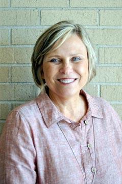 Alison Prusia