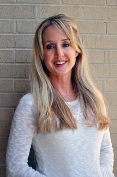 Jill Villimain